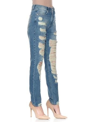 Pantolon-Missguided